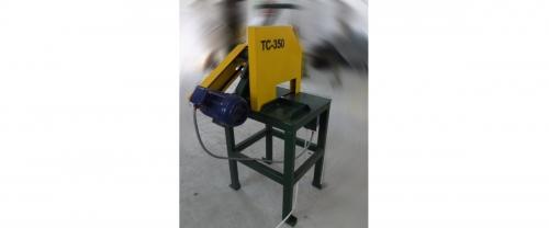 Торцовочный станок ТС-350