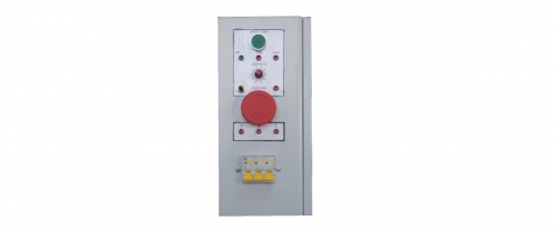 Automatic Control Unit BUS-1