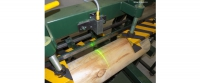 Line laser LS-2
