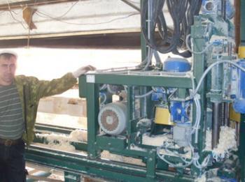 оцилиндровочный станок оцс-3ам санкт петербург отзыв